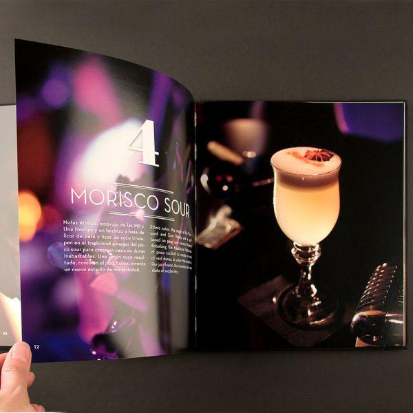 @Morera Design