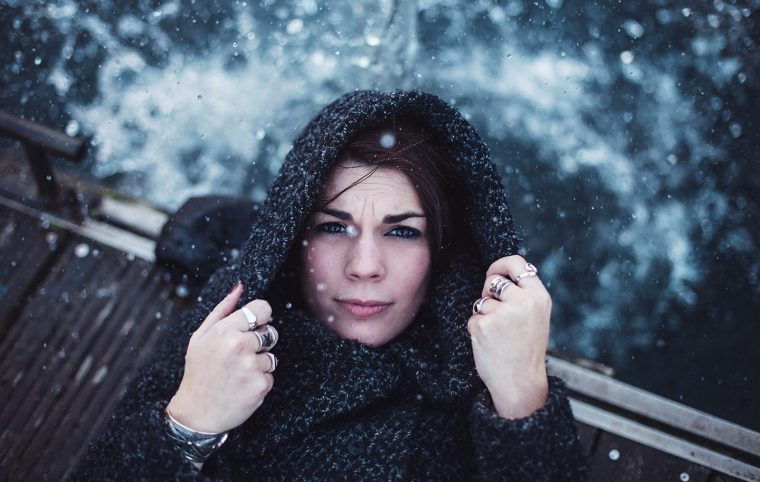 winter_woman