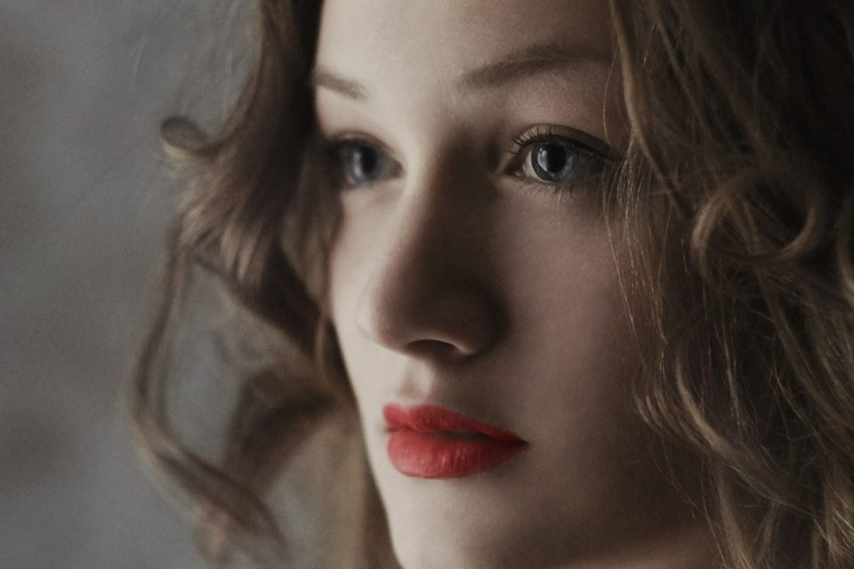 woman-portrait